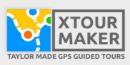 XTourMaker