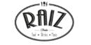 Raiz - Tasca Gourmet