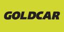 Goldcar Europe