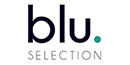 Blu Selection Portugal