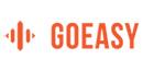 GoEasy
