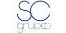 Grupo SC
