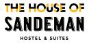 The house of sandeman