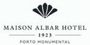 HC - Maison Albar Hotel