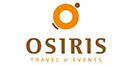 Osiris Travel & Events