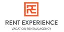 RentExperience