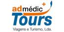 Ad Médic Tours